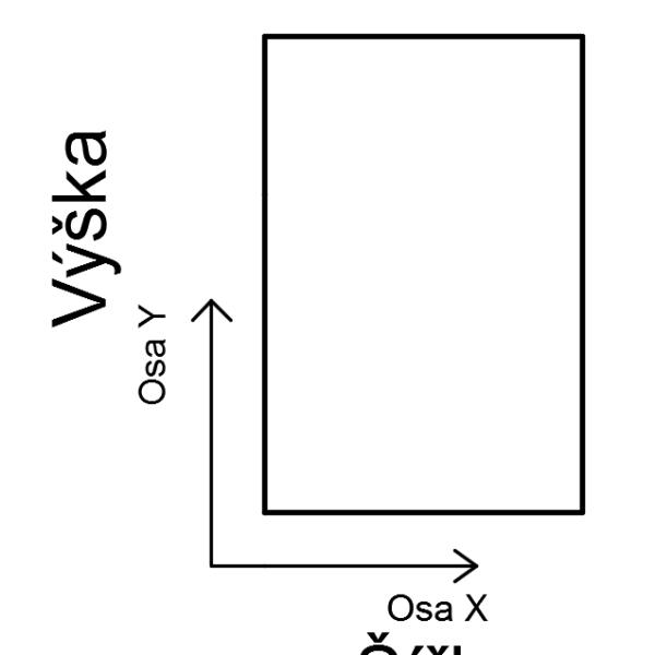 VSG 33.1 Mléčná folie (Connex mléčný) 6,38mm